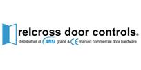 Relcross Logo