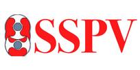 stainlesssteel_logo