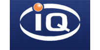 iqsecurity_logo