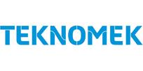 teknomek_logo