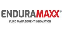 enduramaxx_logo