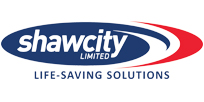 Shawcity Ltd Logo