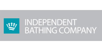 The Independent Bathing Co Logo