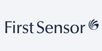 first_sensor
