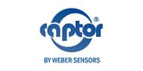 Weber-Sensors.jpg