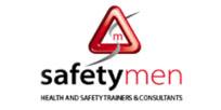 safetymen_logo