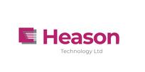 heason_logo