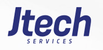 Jtech Services Logo