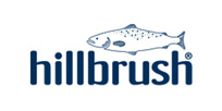 hillbrush_logo