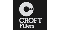 Croft Filters Ltd Logo