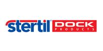stertil_logo