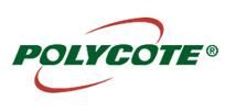 polycote_logo