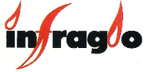 Infrago Sheffield Ltd Logo