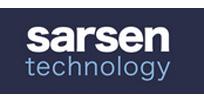 sarsen_logo