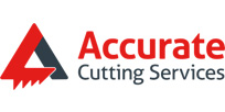 Accurate Cutting Services Logo.jpg