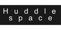 huddlespace_logo