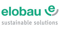 Elobau UK Ltd Logo