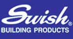 Swish Building Products Ltd Logo