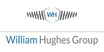 WilliamHughes_Logo