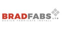 bradfabs_logo