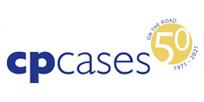 CP Cases Logo.jpg