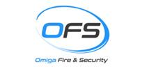 omiga_logo