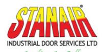 stanair_logo