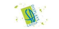 sddisplays_logo