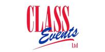 Class Events Logo.jpg
