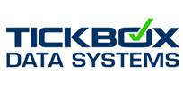 tickbox_logo