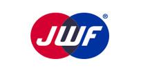 jwf_logo
