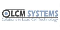 lcmsystems_logo