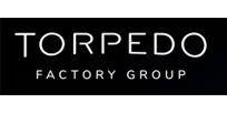 torpedo_logo
