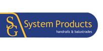 sgsystem_logo