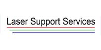 lasersupportservices_logo