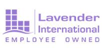 LavenderInternational_Logo