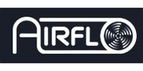 airflo_logo