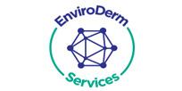 enviroderm_logo