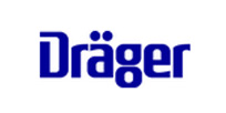 Draeger Safety UK Ltd Logo