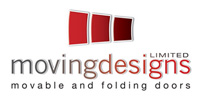 movingdesigns_logo