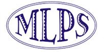 mlps_logo