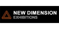 newdimension_logo