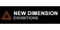 newdimension_logo
