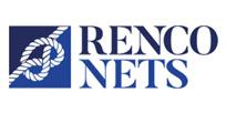 renco_logo