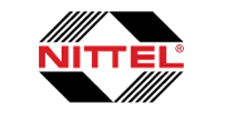 Nittel UK Ltd Logo