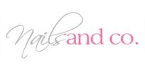 nails&co_logo