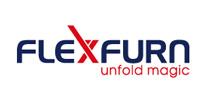 flexfurn_logo