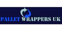 palletwrappers_logo