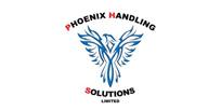 phoenixhandling_logo