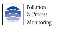 Pollution & Process Monitoring Ltd Logo